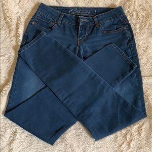 Denim - Celebrity Blues jeans